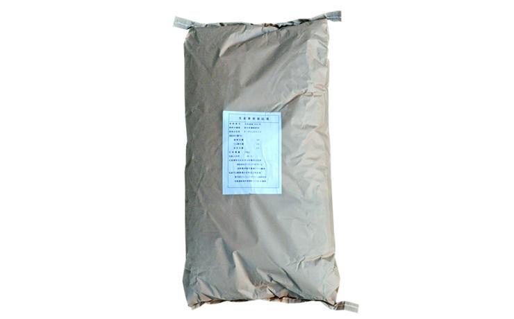 有機質肥料「オーガニック432」